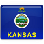 Kansas Passport